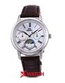 Đồng hồ Orient RA-KA0005A00B chính hãng small