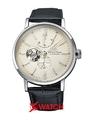 Đồng hồ Orient RE-AV0002S00B small