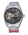 Đồng hồ Orient RE-AV0004N00B small