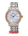 Đồng hồ Seiko SXDG86P1 small