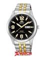 Đồng hồ Orient SAB0B005BB small