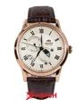 Đồng hồ Orient SAK00001Y0 chính hãng small