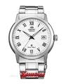 Đồng hồ Orient SER1T002W0 chính hãng small