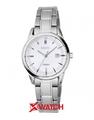 Đồng hồ Seiko SXDG25P1 chính hãng small
