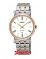 Đồng hồ Seiko SXB430P1 chính hãng small