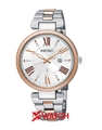 Đồng hồ Seiko SUT332J1 small