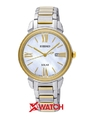 Đồng hồ Seiko SUT324P1 chính hãng small