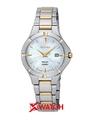Đồng hồ Seiko SUT294P1 chính hãng small