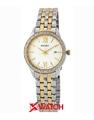 Đồng hồ Seiko SUR690P1 chính hãng small