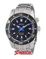 Đồng hồ Seiko SKA561P1 small