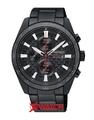 Đồng hồ Seiko SSC657P1 chính hãng small