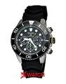 Đồng hồ Seiko SSC021P1 chính hãng small