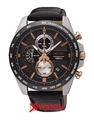 Đồng hồ Seiko SSB265P1 chính hãng small