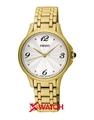 Đồng hồ Seiko SRZ494P1 chính hãng small