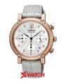 Đồng hồ Seiko SRW834P1 small