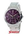 Đồng hồ Seiko SRW825P1 small