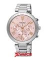 Đồng hồ Seiko SRW803P1 small