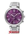 Đồng hồ Seiko SRW799P1 small