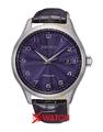Đồng hồ Seiko SRPC21K1 small
