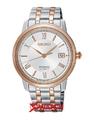 Đồng hồ Seiko SRPC06J1 chính hãng small