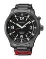 Đồng hồ Seiko SKA687P1 chính hãng small