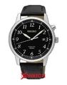 Đồng hồ Seiko SKA781P1 chính hãng small