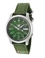 Đồng hồ Seiko SNK805K2