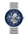 Đồng hồ Bulova 96A204 chính hãng