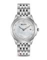 Đồng hồ Bulova 96P174 chính hãng
