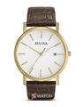 Đồng hồ Bulova 97B100 chính hãng
