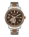 Đồng hồ Bulova 98A140 chính hãng