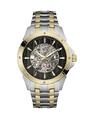 Đồng hồ Bulova 98A146 chính hãng