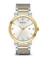Đồng hồ Bulova 98D151 chính hãng