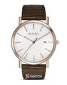 Đồng hồ Bulova 98H51 chính hãng
