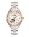 Đồng hồ Bulova 98P170 chính hãng