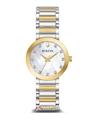 Đồng hồ Bulova 98P180 chính hãng