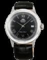 Đồng hồ Orient FER2400DB0 chính hãng