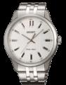 Đồng hồ Orient FQC0U003W0 chính hãng