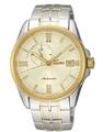 Đồng hồ Seiko SSA130J1 chính hãng