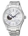Đồng hồ Seiko SSA135J1 chính hãng