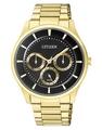 Đồng hồ Citizen AG8352-59E chính hãng