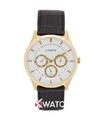 Đồng hồ Citizen AG8353-05A chính hãng small