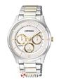 Đồng hồ Citizen AG8358-87A chính hãng small