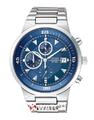 Đồng hồ Citizen AN3370-57E chính hãng small