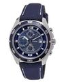 Đồng hồ Citizen AN3440-02L chính hãng