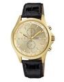 Đồng hồ Citizen AN3512-03P chính hãng