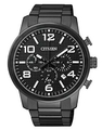 Đồng hồ Citizen AN8055-57E chính hãng