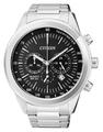 Đồng hồ Citizen AN8150-56E chính hãng