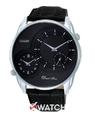 Đồng hồ Citizen AO3009-04E chính hãng small