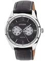Đồng hồ Citizen AO9020-09H chính hãng
